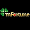 logo of mfortune