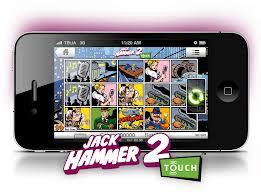 jackhammer mobile banner