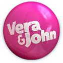 verajohn_125x125