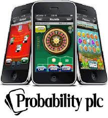 probability mobile deal